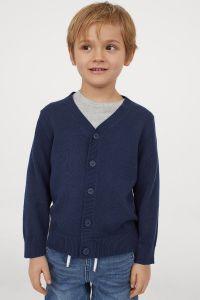 Кардиган для хлопчика від H&M