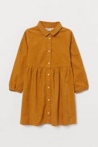 Плаття- сорочка  для дівчинки