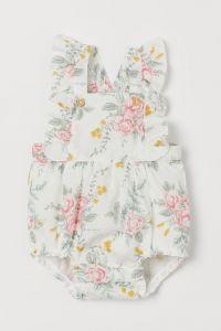 Пісочник для дівчинки