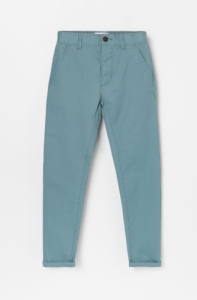 Штаны для мальчика от Rezerved