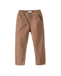 Твілові штани для хлопчика, 1L3401