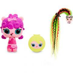 Ігровий набір Pop Pop Hair Surprise - Модна зачіска, 561873