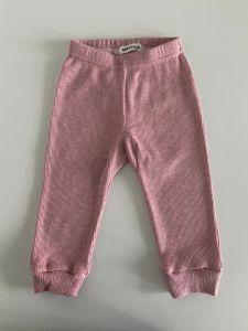 Бавовняні штанята для дитини, Ш-13R Mokkibym