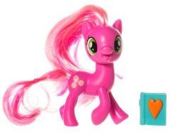 Поні Cheerilee з аксесуарами, My Little Pony C1138/B8924