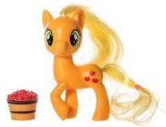 Пони Applejack с аксессуарами, My Little Pony C1139/B8924