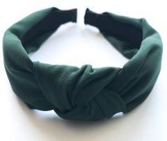 Oбруч (зелений), OLLA Accessories