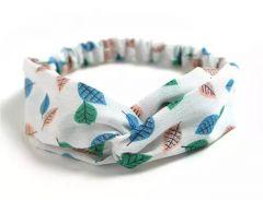 Красивая повязка для девочки OLLA Accessories