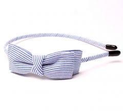 Красивий обруч для дівчинки, ручна робота OLLA Accessorie