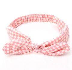 Красива пов'язка для дівчинки, OLLA Accessories