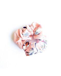 Красива стильна резинка для дівчинки