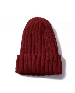 Тепла шапка  для дитини