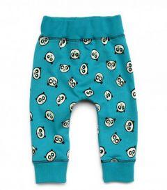 Трикотажні штани для дитини, 10611-1