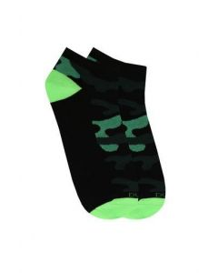 Трикотажні шкарпетки для дитини, Duna, 9001