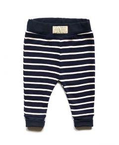 Трикотажні штани для дитини, ШТ-18-V
