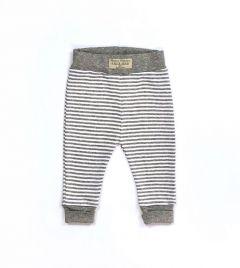Трикотажні штани для дитини, ШТ-21-v