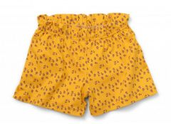 Трикотажні шорти для дівчинки, 11373-1