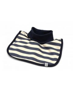 Трикотажна манішка з флісовою байкою для дитини, 11651