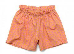 Трикотажні шорти для дівчинки, 11371-1