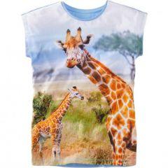 Трикотажна футболка для дитини, 30976