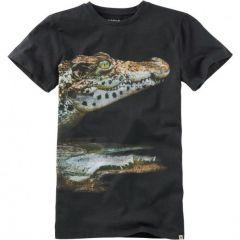 Трикотажна футболка для дитини, 30972