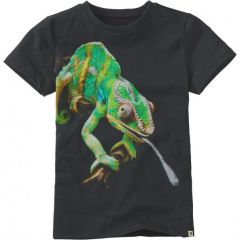 Трикотажна футболка для дитини, 30971
