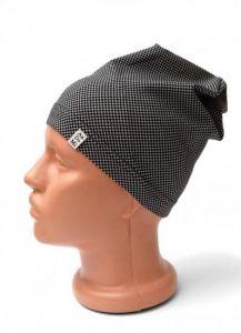 Трикотажна шапочка для дитини, 11852