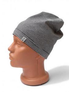 Трикотажна шапочка для дитини, 11854