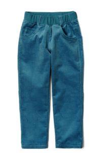 Вельветові штани для дитини, 10881