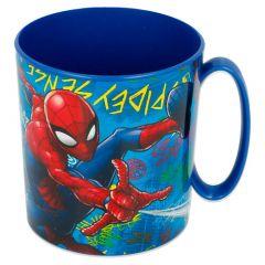 """Дитяча чашка """"Spiderman"""", Stor  37904"""