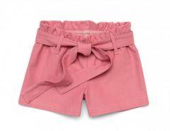 Трикотажні шорти для дівчинки, 11932-1