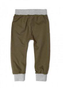 Трикотажні штани для дитини, 12058