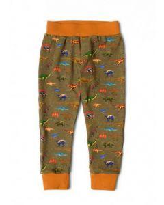 Трикотажні штани для дитини, 12056