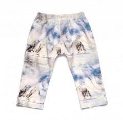 Трикотажні штани для дитини, 12054
