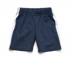 Трикотажні шорти для хлопчика, 12032-1