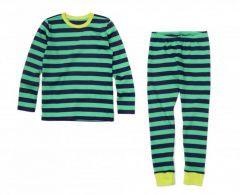Трикотажна піжама для хлопчика, 11581