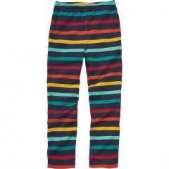 Трикотажні легінси-штани для дитини, 30923