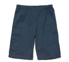 Трикотажные шорты для мальчика, 10719