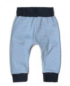 Трикотажні штани для дитини, 10710