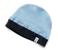 Трикотажна шапочка для дитини, 10798