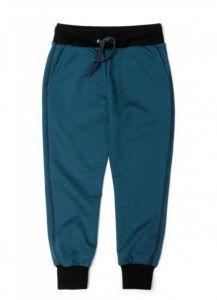 Трикотажні штани для дитини, 11450
