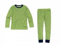 Трикотажна піжама для хлопчика, 11751