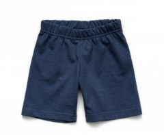 Трикотажні шорти для хлопчика, 12031-1