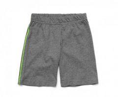 Трикотажні шорти для хлопчика, 12035-1