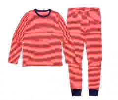 Трикотажна піжама для дитини, 11095