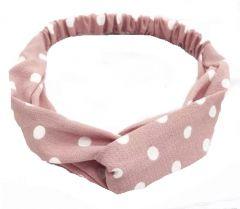 Красивая повязка для девочки, OLLA Accessories