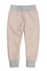 Трикотажні штани для дитини, 11441