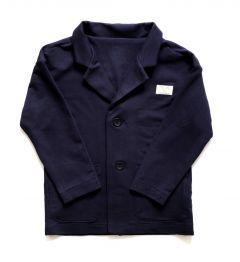 Трикотажний піджак для дитини Х-004