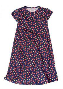 Нічна сорочка для дівчинки, 11724
