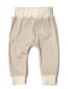 Трикотажні штани для дитини, 10708