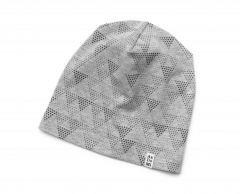 Трикотажна шапочка для хлопчика, 11929